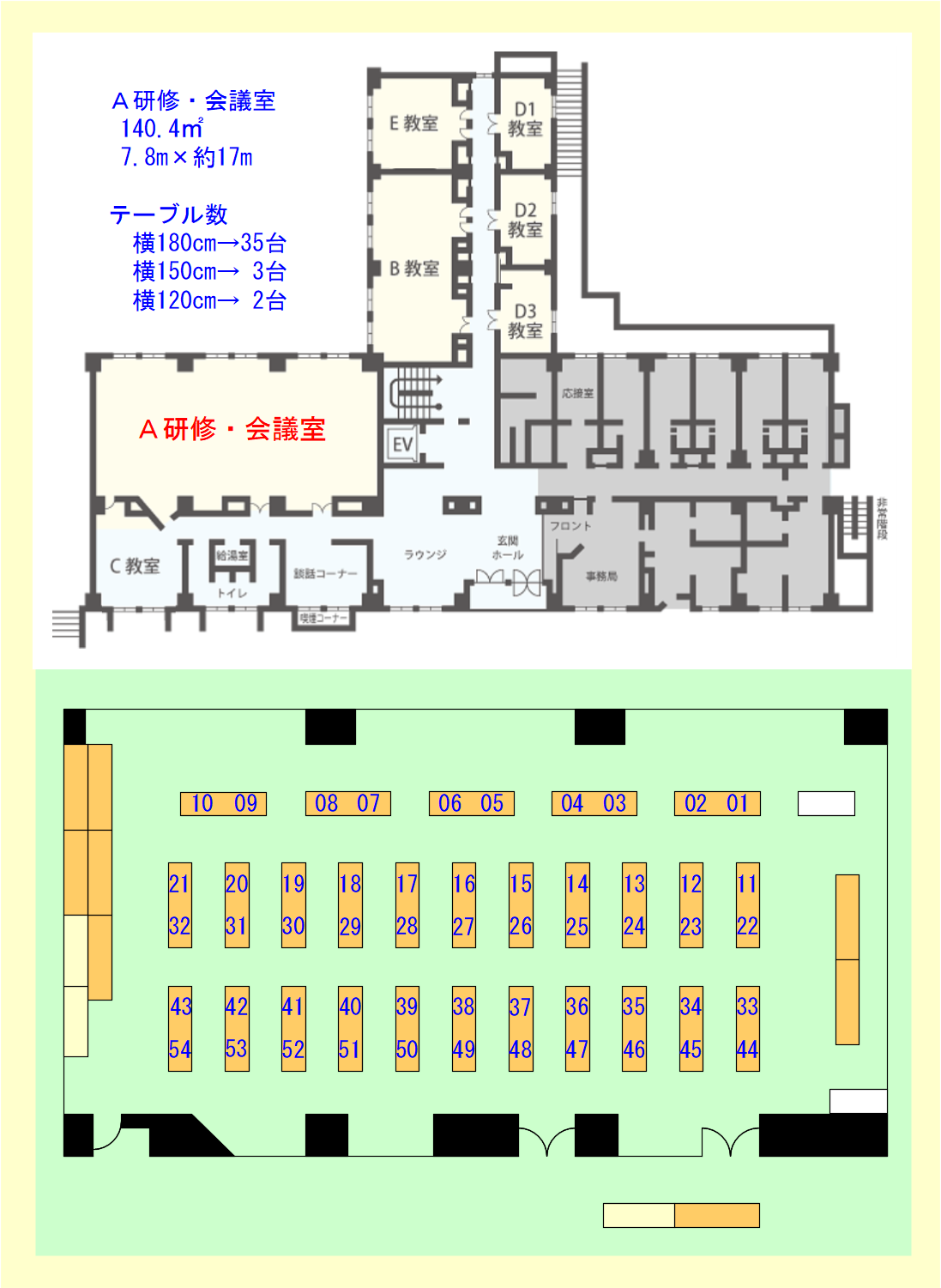 A研修・会議室 パズる会2017.png